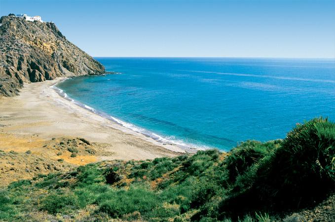 playasla natural dinmica de las playas en las zonas dnde no existen propicia playas de desniveles ms profundos y ciertas